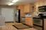 301 Otter Crest, 146-147, Dr, 1/4TH SHARE, Otter Rock, OR 97369 - Kitchen