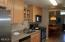 301 Otter Crest, 146-147, Dr, 1/4TH SHARE, Otter Rock, OR 97369 - Kitchen to dining