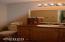 301 Otter Crest, 146-147, Dr, 1/4TH SHARE, Otter Rock, OR 97369 - Half bath off kitchen
