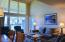 301 Otter Crest, 146-147, Dr, 1/4TH SHARE, Otter Rock, OR 97369 - Living/dining