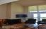 301 Otter Crest, 146-147, Dr, 1/4TH SHARE, Otter Rock, OR 97369 - Living with fireplace