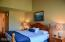 301 Otter Crest, 146-147, Dr, 1/4TH SHARE, Otter Rock, OR 97369 - Bedroom