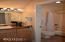 301 Otter Crest, 146-147, Dr, 1/4TH SHARE, Otter Rock, OR 97369 - Full bath off bedroom