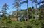301 Otter Crest, 146-147, Dr, 1/4TH SHARE, Otter Rock, OR 97369 - View - right