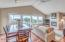5460 El Mundo Ave, Lincoln City, OR 97367 - Ocean view dining