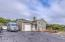 5460 El Mundo Ave, Lincoln City, OR 97367 - Abundant parking
