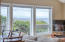 5460 El Mundo Ave, Lincoln City, OR 97367 - Close ocean views