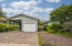 430 SW Overlook Dr, Waldport, OR 97394 - _NZ66906-HDR-Edit-RMLS