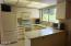 319 NW 26th St, Newport, OR 97365 - Kitchen