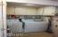 319 NW 26th St, Newport, OR 97365 - Laundry