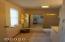 319 NW 26th St, Newport, OR 97365 - Guest Bath