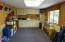319 NW 26th St, Newport, OR 97365 - Bonus room/den