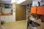 319 NW 26th St, Newport, OR 97365 - Shop/studio