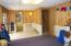 319 NW 26th St, Newport, OR 97365 - Den/bonus room