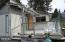 319 NW 26th St, Newport, OR 97365 - Sundeck