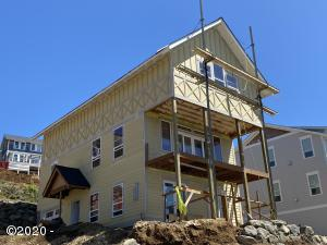 2394 SW Coast Ave, Lincoln City, OR 97367 - 106 - MLS A