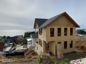 2447 SW Driftwood Lane, Lincoln City, OR 97367 - Lot 97 - MLS