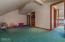 7221 NW Logan Road, Lincoln City, OR 97367