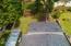 525 SE Melody St, Depoe Bay, OR 97341 - 525 SE Melody St
