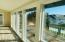 1918 NE Spindrift Ct, Lincoln City, OR 97367 - Large Deck out back