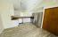 1918 NE Spindrift Ct, Lincoln City, OR 97367 - Newly Remodeled Kitchen