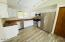 1918 NE Spindrift Ct, Lincoln City, OR 97367 - Wood Counter Tops