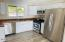 1918 NE Spindrift Ct, Lincoln City, OR 97367 - New Kenmore Appliances