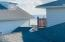 1918 NE Spindrift Ct, Lincoln City, OR 97367 - Peek of the Surf