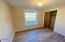1918 NE Spindrift Ct, Lincoln City, OR 97367 - One of Three Bedrooms
