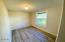1918 NE Spindrift Ct, Lincoln City, OR 97367 - 2nd Bedroom