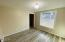 1918 NE Spindrift Ct, Lincoln City, OR 97367 - Master leading into a Walk In Closet