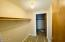 1918 NE Spindrift Ct, Lincoln City, OR 97367 - Two Walk in Closets