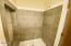1918 NE Spindrift Ct, Lincoln City, OR 97367 - Large Shower