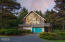 45925 Kinnikinnick Dr, Neskowin, OR 97149 - North Beach Beauty