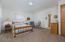 45925 Kinnikinnick Dr, Neskowin, OR 97149 - Bedroom Lower Level