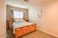 720 SW 6th St, 204M, Newport, OR 97365 - 2