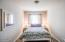 720 SW 6th St, 204M, Newport, OR 97365 - 6