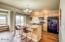 720 SW 6th St, 204M, Newport, OR 97365 - 14