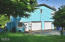 1819 NE Surf Ave, Lincoln City, OR 97367 - Front of Home