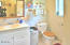 1819 NE Surf Ave, Lincoln City, OR 97367 - Lower Bathroom View 2