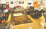 1819 NE Surf Ave, Lincoln City, OR 97367 - Lower Living Room View 2