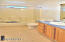1819 NE Surf Ave, Lincoln City, OR 97367 - Upper Bathroom