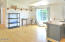 1819 NE Surf Ave, Lincoln City, OR 97367 - Upper Dining