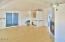1819 NE Surf Ave, Lincoln City, OR 97367 - Upper Living Room