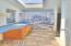 1819 NE Surf Ave, Lincoln City, OR 97367 - Upper Master Bathroom