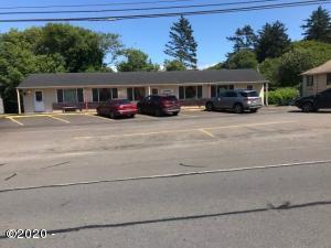 2728 NE Hwy 101, Lincoln City, OR 97367 - IMG-8110_InPixio_InPixio