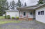 7985 Sawtell Rd, Sheridan, OR 97378 -  Sheridan