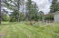 7985 Sawtell Rd, Sheridan, OR 97378 - Julie Love - 7985 Sawtell Road