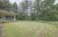 7985 Sawtell Rd, Sheridan, OR 97378 - Julie Love - 7985 Sawtell Road