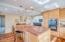 302 N Hwy 101, Depoe Bay, OR 97341 - Kitchen